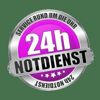 24h Notdienst Schlüsseldienst Stuttgart Obertürkheim