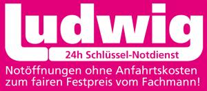 Anfahrt Schlüsseldienst Stuttgart Obertürkheim