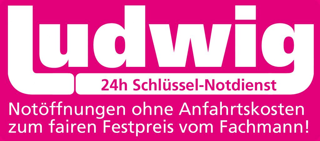 Schlüsseldienst Stuttgart Obertürkheim